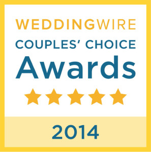 800x800_1392003760565-wedding-wire-couples-choice-awards-2014-blo