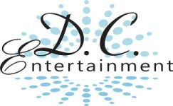 D.C. Entertainment