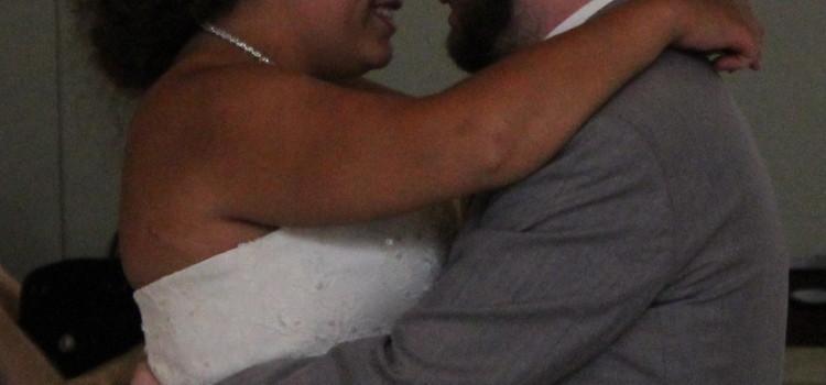 Le Jeune Chef, Williamsport, PA Wedding of Scott & Elaina Mundorff