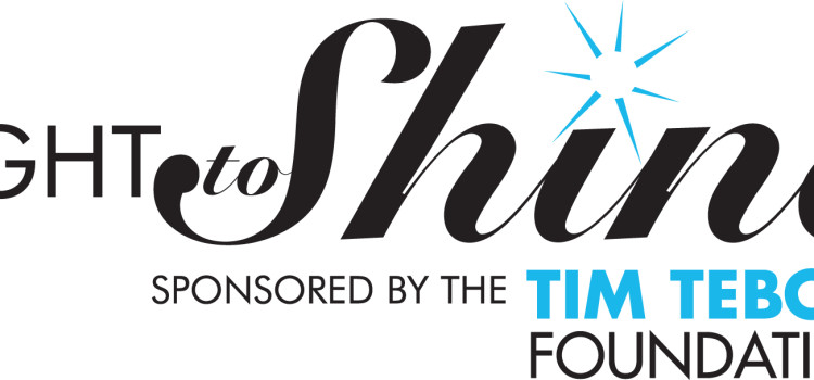 Night to Shine sponsored by the Tim Tebow Foundation at Community Baptist Church, Montoursville, PA